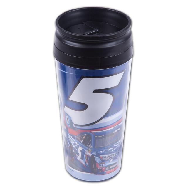 Hendrick Motorsports Kasey Kahne-2014 Travel Mug Contour 16oz.