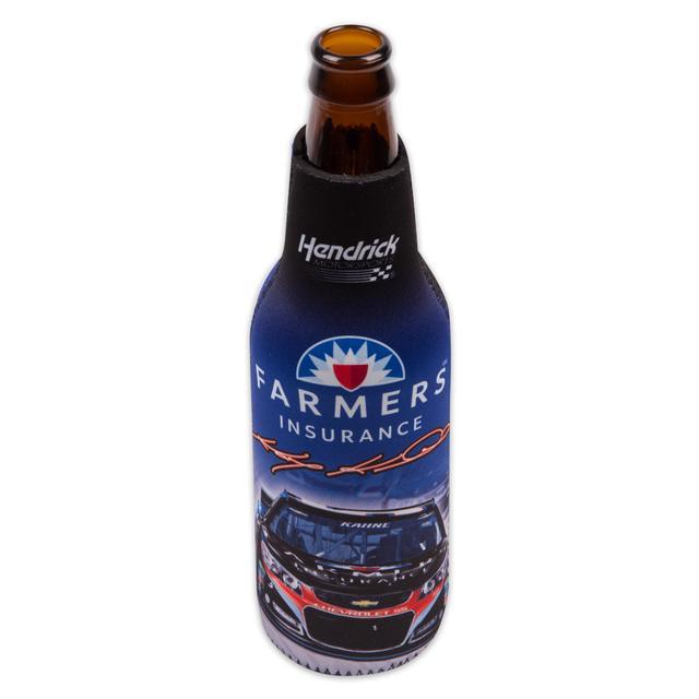 Hendrick Motorsports Kasey Kahne 2015 Bottle Koozie