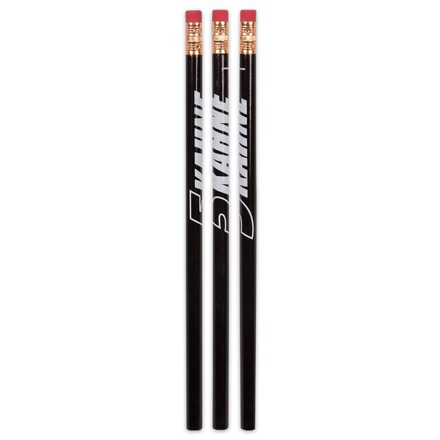 Hendrick Motorsports Kasey Kahne #5 Pencil