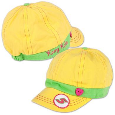 Hendrick Motorsports Kasey Kahne #5 Girls Pageboy Hat