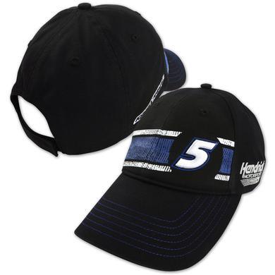 Hendrick Motorsports Kasey Kahne Varsity Hat