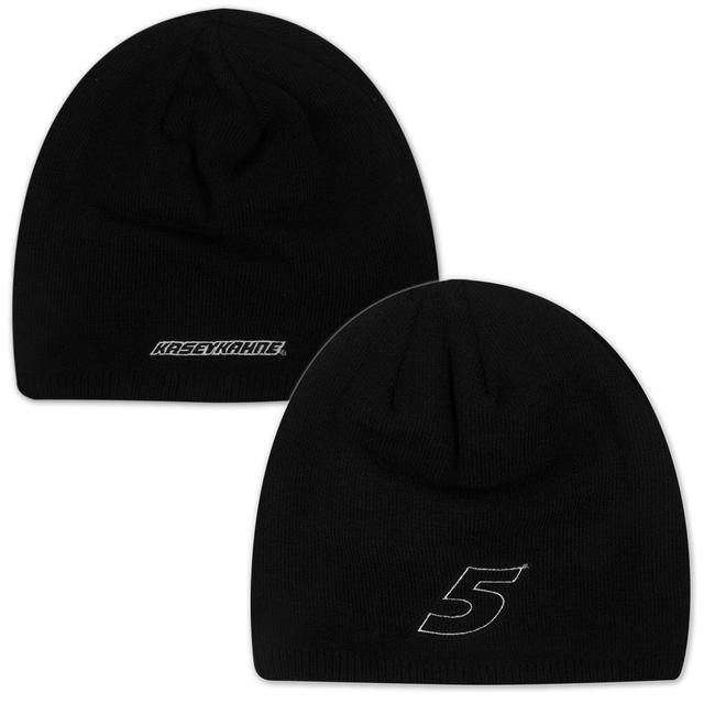 Hendrick Motorsports Kasey Kahne #5 Knit Beanie