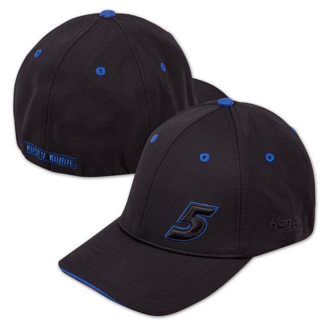 Hendrick Motorsports Chase Authentics Kasey Kahne - Adult Varsity Hat