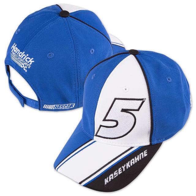 Hendrick Motorsports Kasey Kahne 2015 Chase Authentics Youth Element Hat