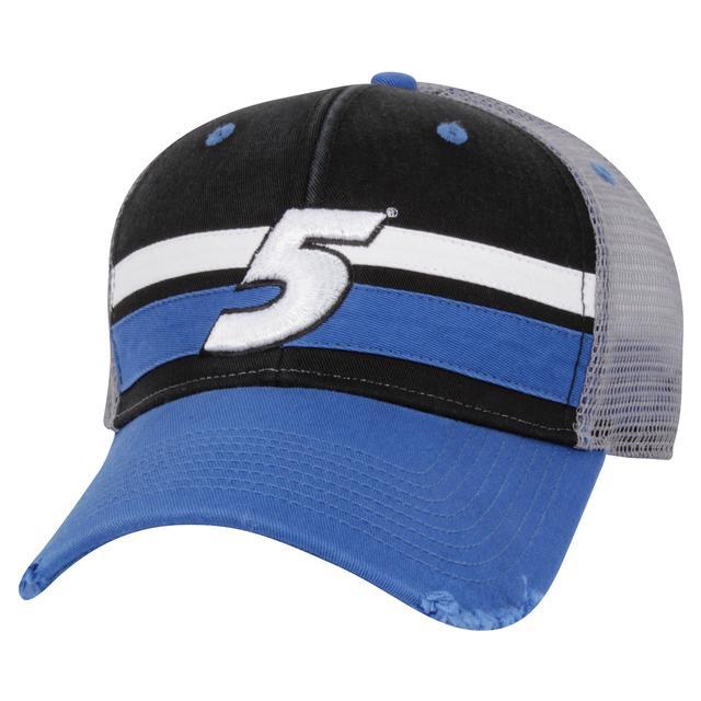 Hendrick Motorsports Kasey Kahne Burnout Hat