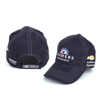 Hendrick Motorsports Kasey Kahne Uniform Hat