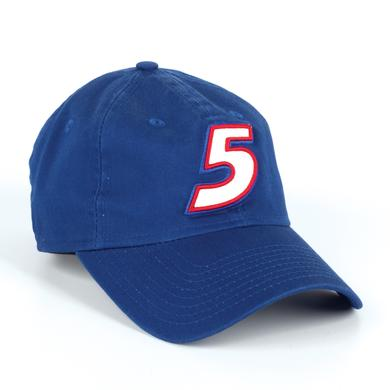 Hendrick Motorsports Kasey Kahne #5 Team Glisten 9TWENTY