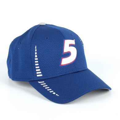 Hendrick Motorsports Kasey Kahne #5 Speed 9FORTY
