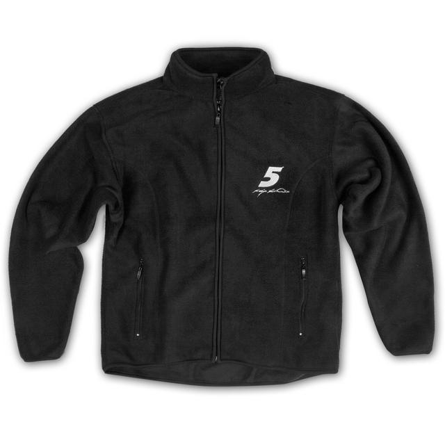 Hendrick Motorsports Kasey Kahne #5 Ladies Signature Denali Polar Fleece