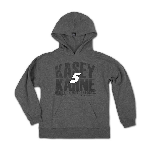Hendrick Motorsports Kasey Kahne #5 Youth Primary Hoodie