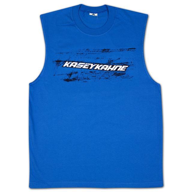 Hendrick Motorsports Kasey Kahne Muscle T-shirt