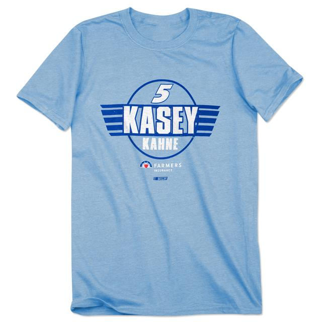 Hendrick Motorsports Kasey Kahne Fan Up T-Shirt