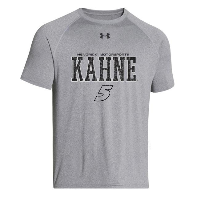 Hendrick Motorsports Kasey Kahne #5 Performance Locker T-Shirt