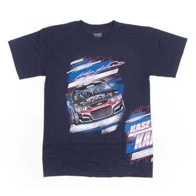 Hendrick Motorsports Kasey Kahne Slingshot T-shirt