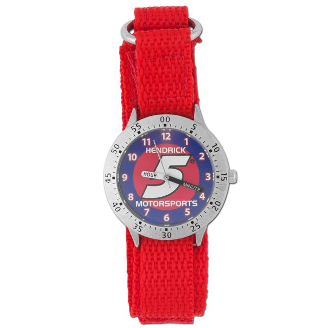 Hendrick MotorSports #5 Youth Watch