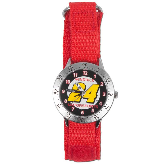 Hendrick MotorSports #24 Youth Watch
