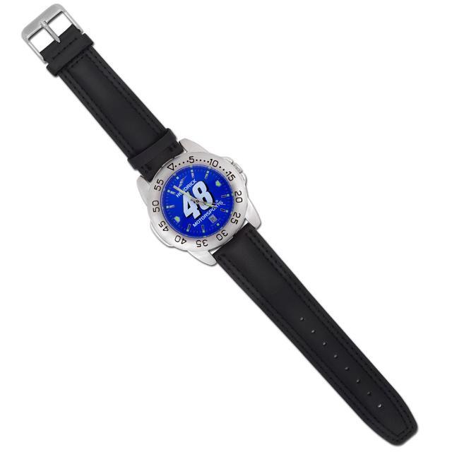 Hendrick MotorSports #48 Sport Anochrome Watch