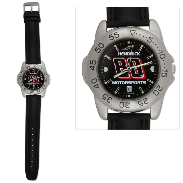 Hendrick MotorSports #88 Sport Anochrome Watch