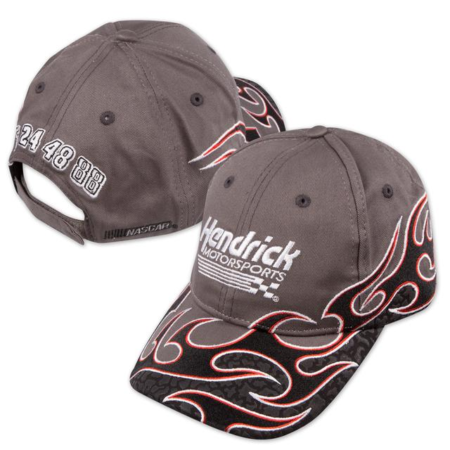Hendrick Motorsports HMS 2015 Adult Element Hat