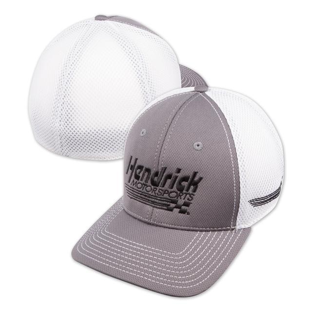 Hendrick Motorsports Exclusive Mesh Hat