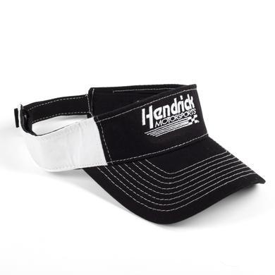 Hendrick Motorsports Exclusive Visor