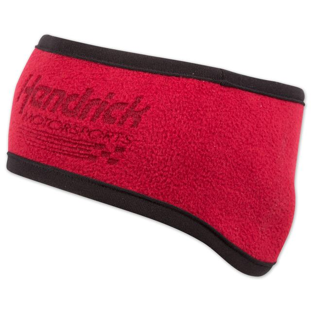 Hendrick Motorsports Exclusive Headband