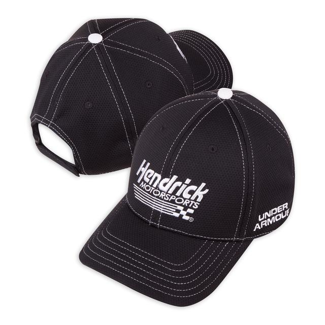 Hendrick Motorsports Official Team Hat
