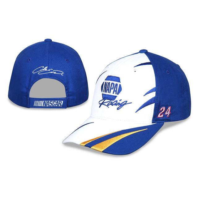 Hendrick Motorsports Chase Elliott Jagged Hat