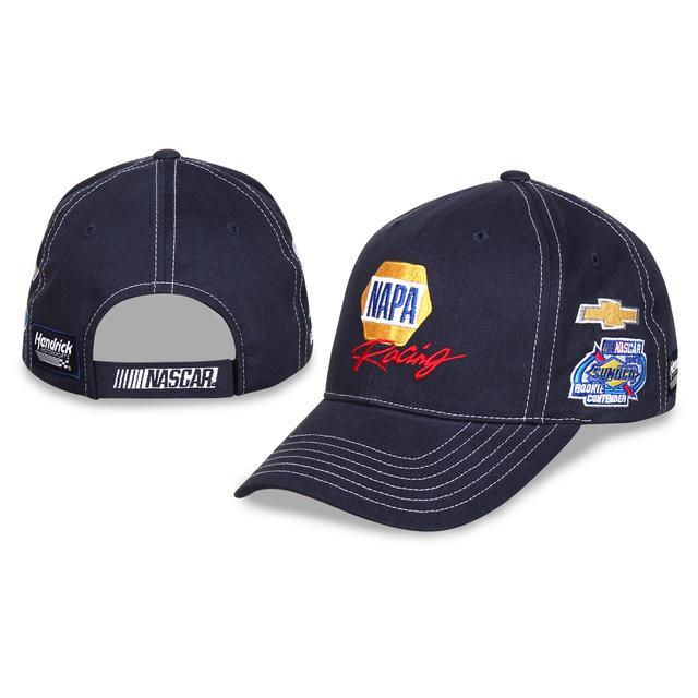 Hendrick Motorsports Chase Elliott Uniform Hat