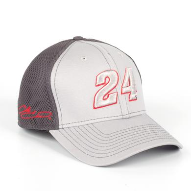 Hendrick Motorsports Chase Elliott #24 Grayed Out Neo 2