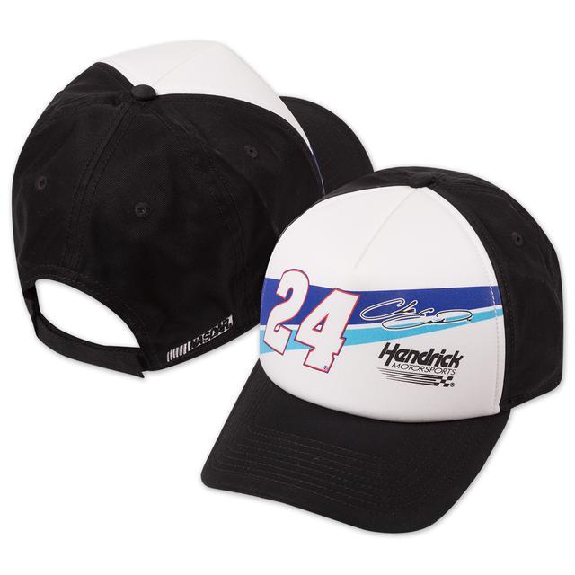 Hendrick Motorsports Chase Elliott #24 Slingshot Hat