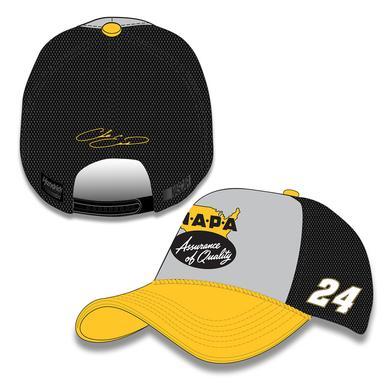 Hendrick Motorsports Chase Elliott #24 Darlington Retro Hat