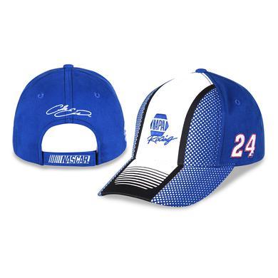 Hendrick Motorsports Chase Elliott Adult Finish Line Hat - NAPA