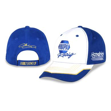 Hendrick Motorsports Chase Elliott Adult Element Hat - NAPA