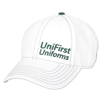 Hendrick Motorsports Kasey Kahne #5 Official 2017 Team Hat - UniFirst Uniforms