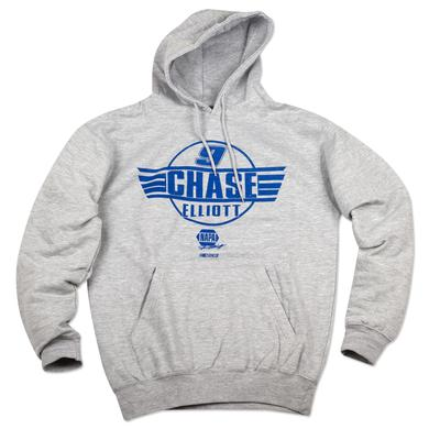 Hendrick Motorsports Chase Elliott Fan Up Hoodie