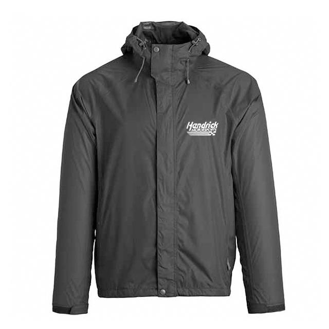 Hendrick Motorsports Exclusive Mens Rainwall Jacket
