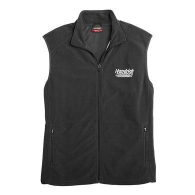 Hendrick Motorsports Exclusive Mens Quest Vest