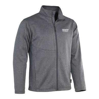 Hendrick Motorsports HMS Flash Softshell Jacket
