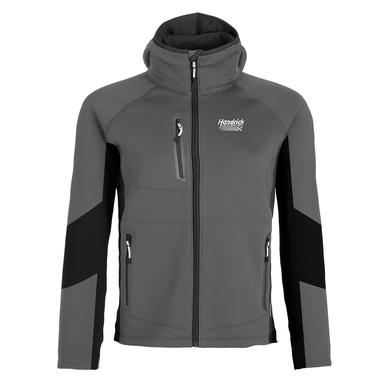 Hendrick Motorsports HMS Hooded Phantom Jacket