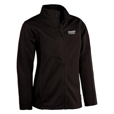 Hendrick Motorsports HMS Flash Ladies Softshell Jacket