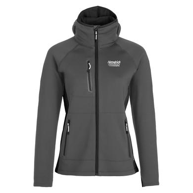 Hendrick Motorsports HMS Hooded Ladies Phantom Jacket