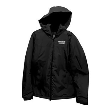 Hendrick Motorsports HMS Sierra 3-in-1 Waterproof Ladies Jacket