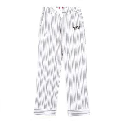 Hendrick Motorsports HMS Ladies Sleep Pant