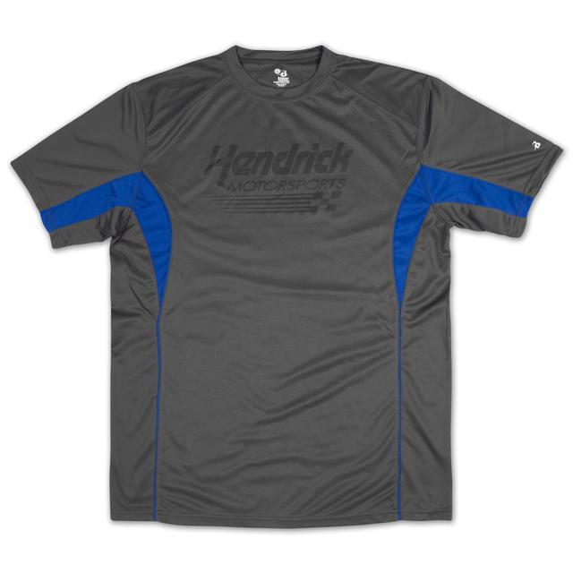 Hendrick Motorsports Badger Performance T-shirt