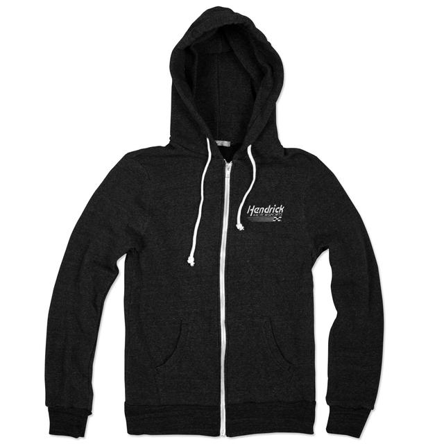 Hendrick Motorsports exclusive – Full Zip Sweat Shirt
