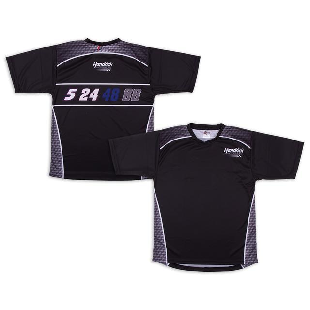 Hendrick Motorsports Gradient Performance T-Shirt