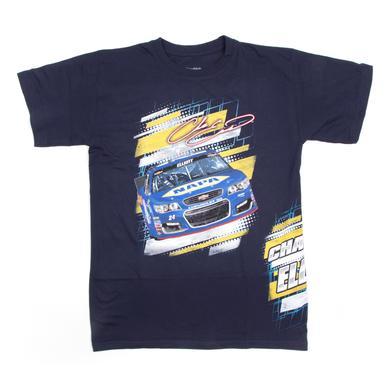 Hendrick Motorsports Chase Elliott Slingshot T-shirt
