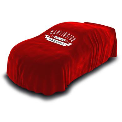 Hendrick Motorsports Jimmie Johnson 2017 NASCAR Cup Series No. 48 Lowe's Darlington Throwback 1:24 Die-Cast