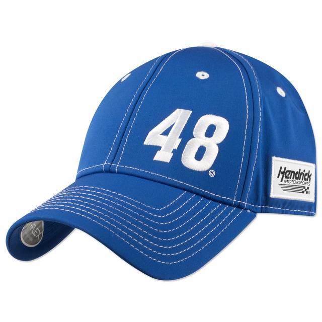 Hendrick Motorsports Jimmie Johnson #48 Ignition Hat